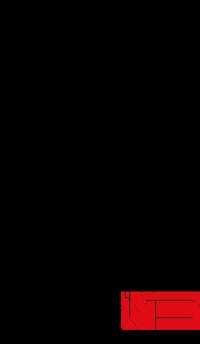 焼肉のバクロ