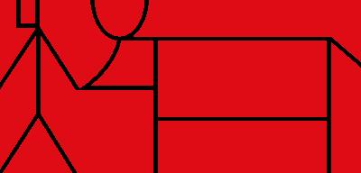 バクロ ロゴ