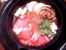 黒毛和牛BAKURO スタッフブログ~福岡市の焼肉屋-すき焼き