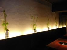 黒毛和牛BAKURO スタッフブログ~福岡市の焼肉屋-花
