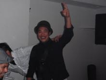 黒毛和牛BAKURO スタッフブログ~福岡市の焼肉屋-うの