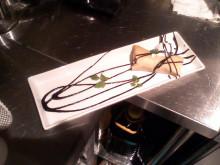 黒毛和牛BAKURO スタッフブログ~福岡市の焼肉屋-生クレープ