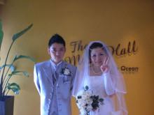 黒毛和牛BAKURO スタッフブログ~福岡市の焼肉屋-Wedding