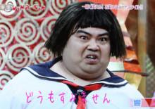 黒毛和牛BAKURO スタッフブログ~福岡市の焼肉屋-響き