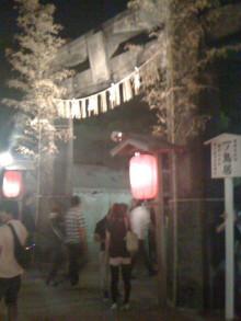 黒毛和牛BAKURO スタッフブログ~福岡市の焼肉屋-2