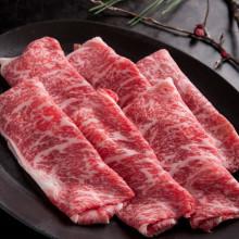 黒毛和牛BAKURO スタッフブログ~福岡市の焼肉屋-すき焼きギフト