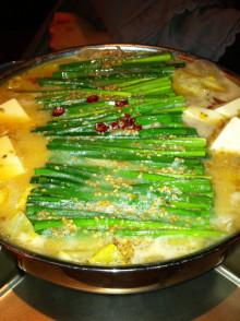 黒毛和牛BAKURO スタッフブログ~福岡市の焼肉屋